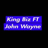 King Biz by King Biz