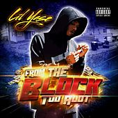 From the Block Too Alot von Various Artists