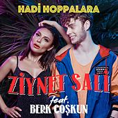 Hadi Hoppalara von Ziynet Sali