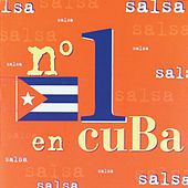 No. 1 En Cuba by Various Artists