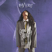 Growing Pains (Remixes) de Alessia Cara