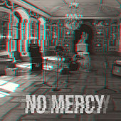 No Mercy von Marry a Beer