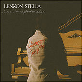 Like Everybody Else (Acoustic) by Lennon Stella