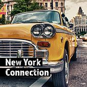 New York Connection by Various Artists