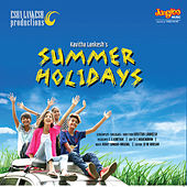 Summer Holidays (Original Motion Picture Soundtrack) by Various Artists