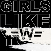 Girls Like You (WondaGurl Remix) von Maroon 5