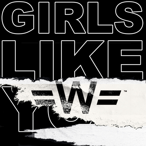 Girls Like You (WondaGurl Remix) van Maroon 5
