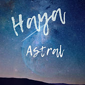 Astral by Haya