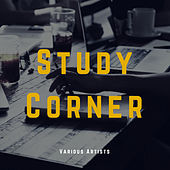 Study Corner by Various Artists