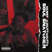 Soul Snatcher by Benny