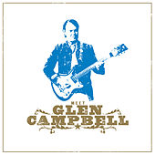 Meet Glen Campbell by Glen Campbell
