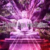 73 New Age Meditation von Entspannungsmusik