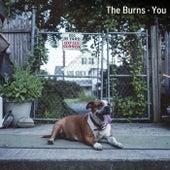 You de BURNS