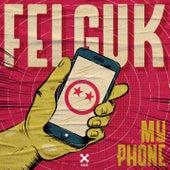 My Phone di Felguk