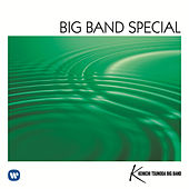Big Band Special von Kenichi Tsunoda Big Band