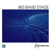 BIG BAND STAGE - yomigaeru BIG BAND SOUND by Kenichi Tsunoda Big Band
