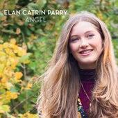 Angel von Elan Catrin Parry