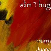 Marry Juana by Slim Thug