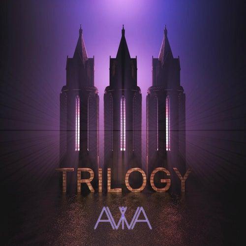 Trilogy von Aviva