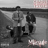 Mileage de Grades of Absolute Truth