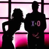 X & O de X&O