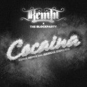 Cocaina (Cura Remix) by Kempi