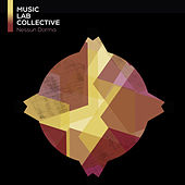 Nessun Dorma (arr. piano) von Music Lab Collective