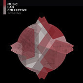 Casta Diva (arr. piano) von Music Lab Collective
