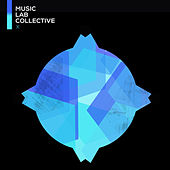 X (arr. piano) von Music Lab Collective