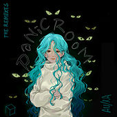 Panic Room (Remixes) de Au/Ra