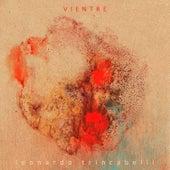 Vientre by Leonardo Trincabelli