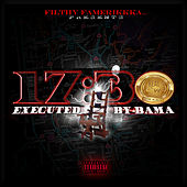 1730 PM Executed by Bama von Bama