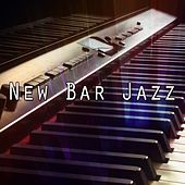 New Bar Jazz by Chillout Lounge