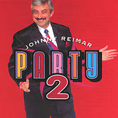 Party 2 de Johnny Reimar