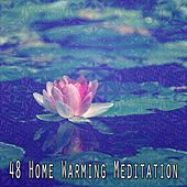 48 Home Warming Meditation de Nature Sounds Artists