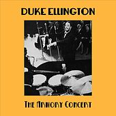 The Armory Concert (Live) by Duke Ellington