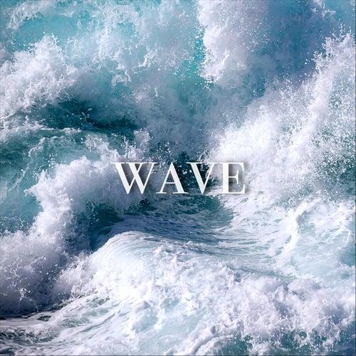 Wave von Low