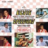 Speedway de Elvis Presley