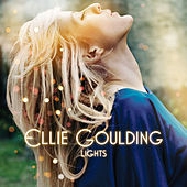 Lights by Ellie Goulding