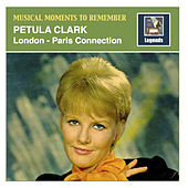 Musical Moments to Remember: Petula Clark —