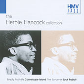 HMV Jazz: The Herbie Hancock Collection by Various Artists