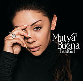 Real Girl von Mutya Buena