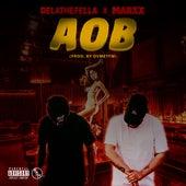 Aob by Dela the Fella