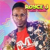 Fresh Prince von Royce J