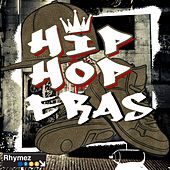 Hip Hop Eras by Various Artists
