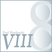 Hardcastle 8 by Paul Hardcastle