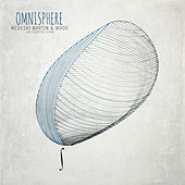 Omnisphere de Medeski, Martin and Wood