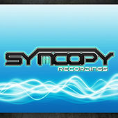 Syncopy Recordings Intro Edits, Vol. 3 by Various Artists