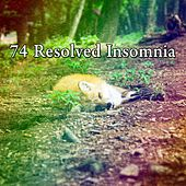 74 Resolved Insomnia by Ocean Sounds Collection (1)