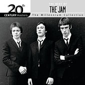 20th Century Masters / The Best Of The Jam by The Jam
